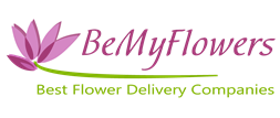 BeMyFlowers.co.uk