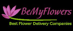 Contact Us - BeMyFlowers.co.uk